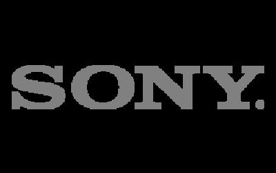 300x300_0004_Sony