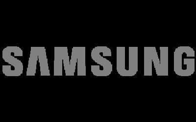 300x300_0007_Samsung