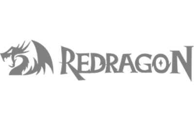 300x300_0008_Redragon