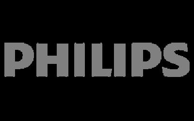 300x300_0009_Philips