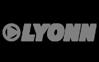 300x300_0011_Lyonn