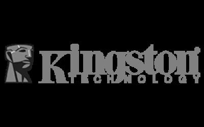 300x300_0014_Kingston