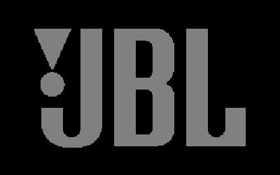 300x300_0015_JBL