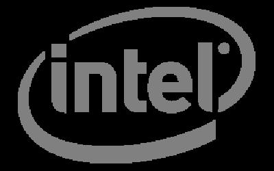 300x300_0016_Intel