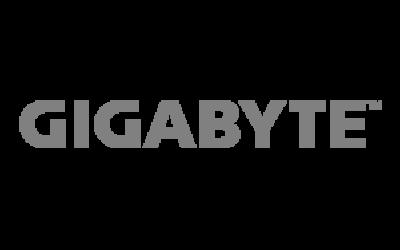 300x300_0018_Gigabyte