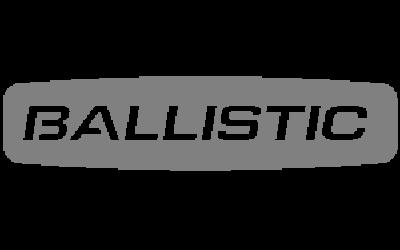 300x300_0025_Ballistic