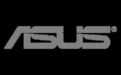 300x300_0026_Asus