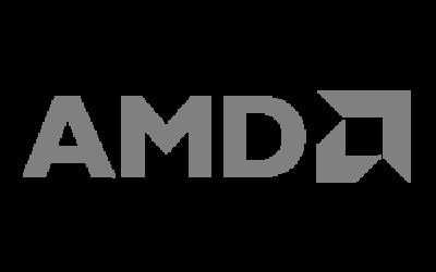 300x300_0028_AMD